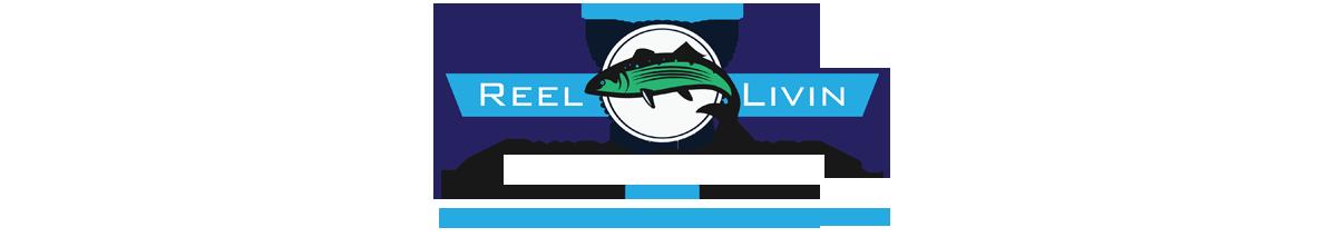 Reel Livin Guide Service